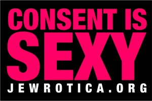 sticker_consent