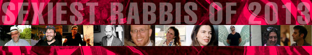 rabbis_header