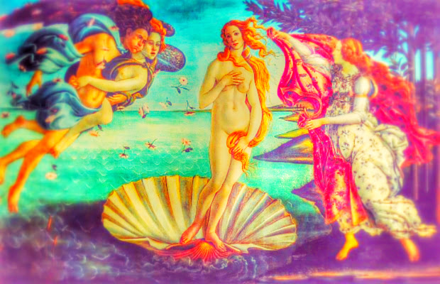 Birth_of_Venus_Botticelli-620x400
