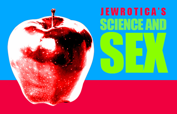 SCIENCENSEX